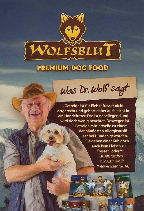 drwolfsblut